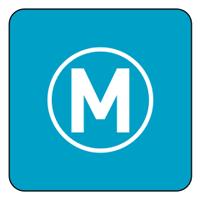 OFLC-M