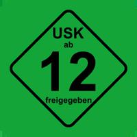 USK12